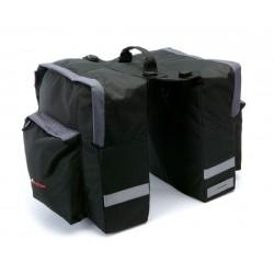 Avenir Double Pannier Bags