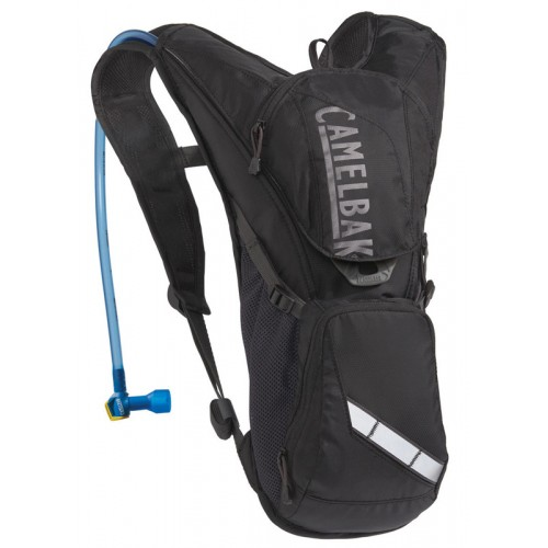 Camelbak Rogue 2L Hydration Pack