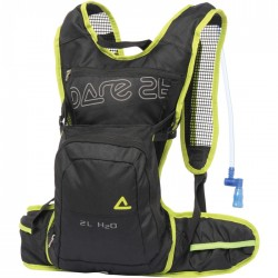 Dare2be Large Hydropack Hydration Pack