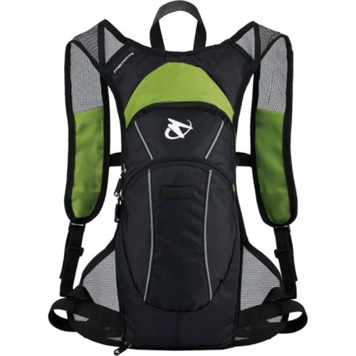 Merida 2L Hydration Pack