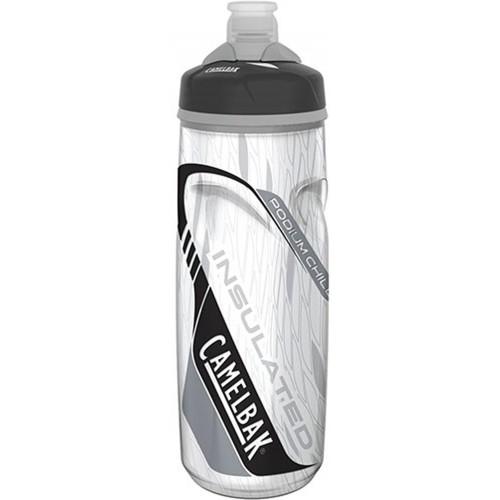 CamelBak Podium 610ml Water Bottle