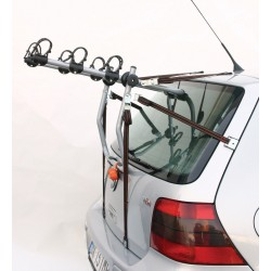 ETC Grandtour 3 Bike Car Rack