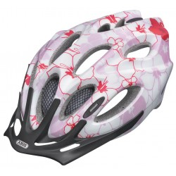 Abus Chaox Kids Cycling Helmet