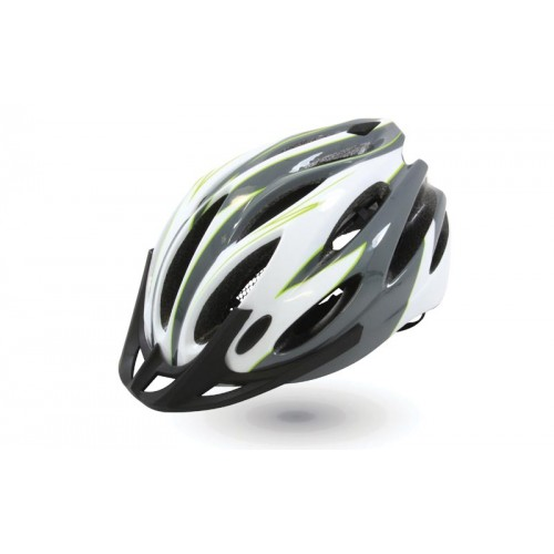 Claud Butler Galea Verde Adults Cycle Helmet