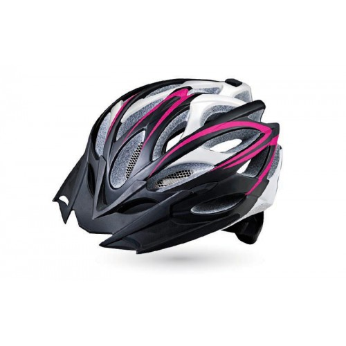 Claud Butler Regina Ladies Cycle Helmet