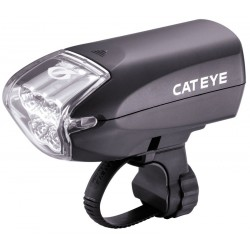 Cateye EL220 Front LED Light
