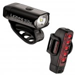 Lezyne Hecto Drive 350XL / Strip Drive Set