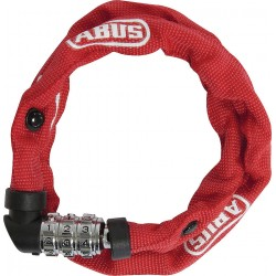 Abus 1200 Combination Chain Lock