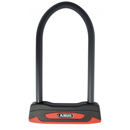 Abus London Granit 53 D Lock