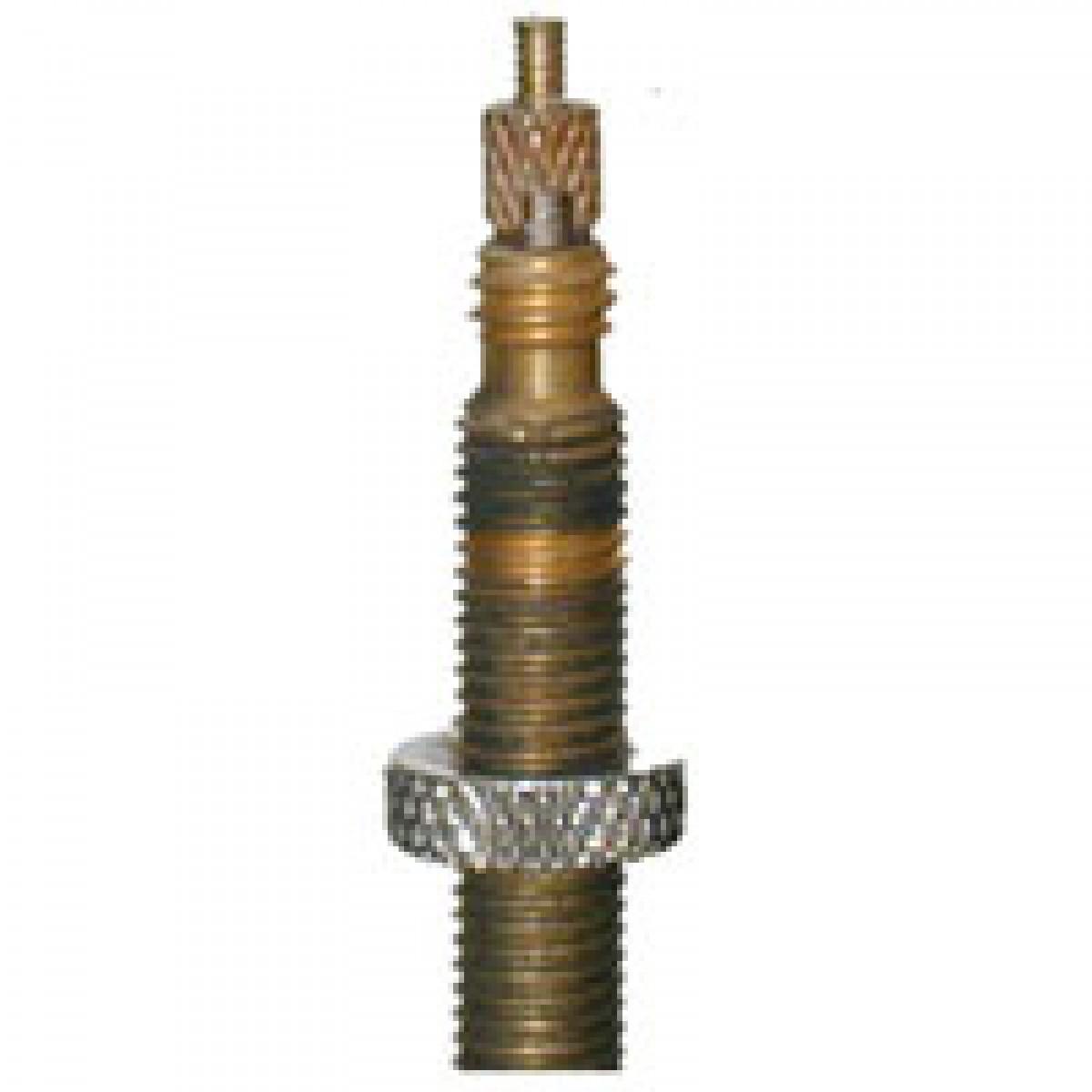 dodge challenger wiring diagram dodge magnum wiring