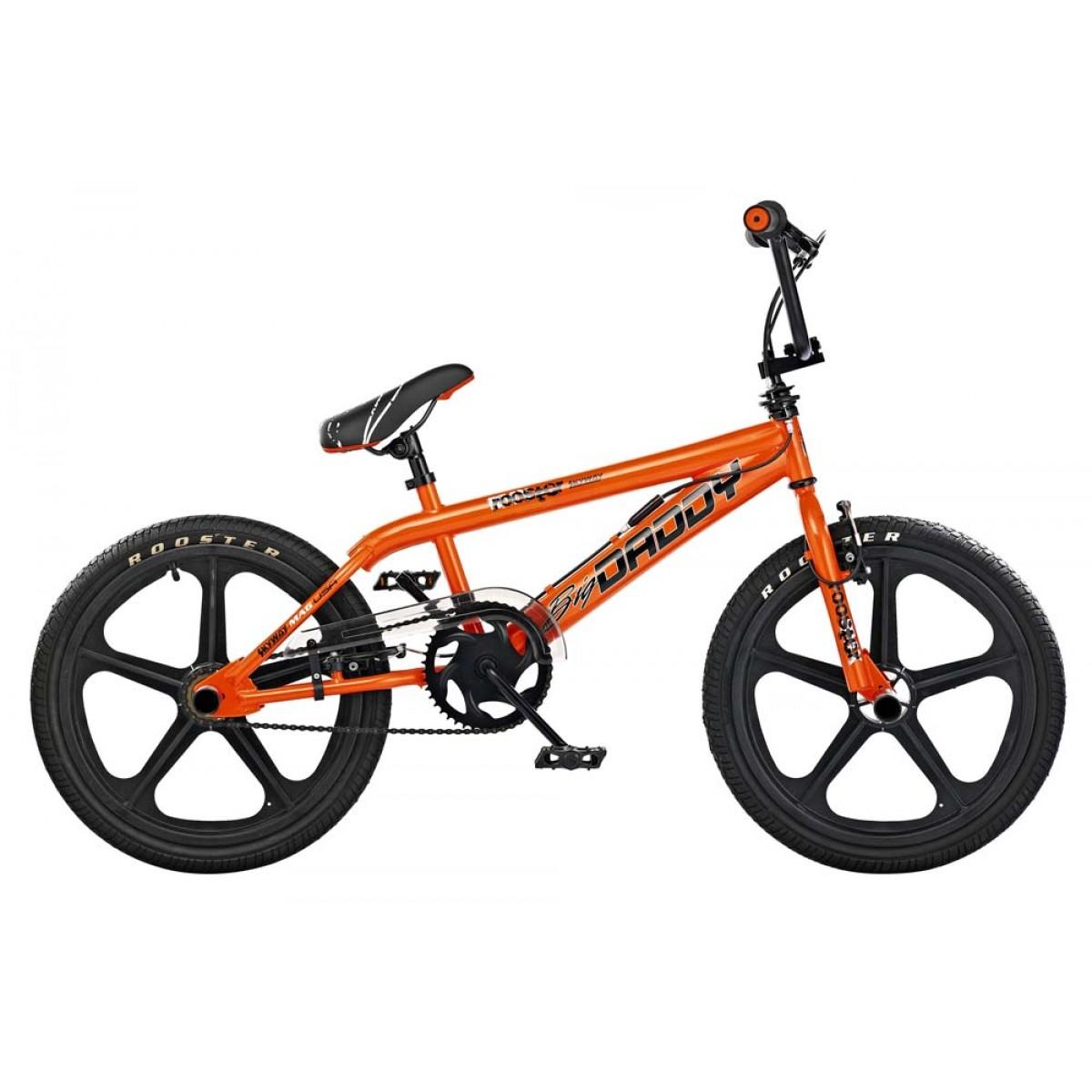 Code Orange Kids - Cycles