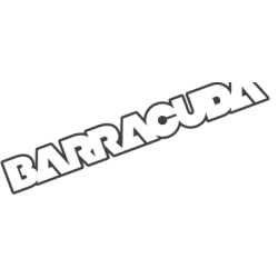 Barracuda Bikes