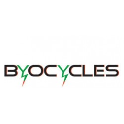Byocycles