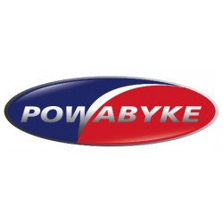 Powabyke Electric Bikes