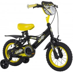 Bumper Blade 12 inch Boys Bike 2014