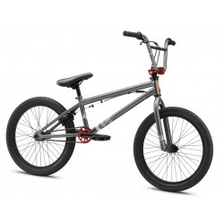 Mongoose Legion L40 BMX Bike 2015