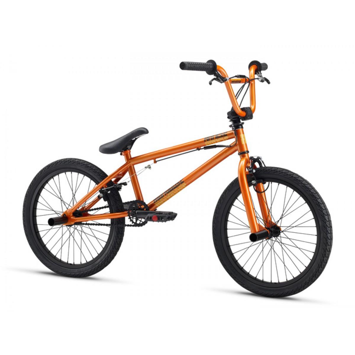 Mongoose Article 2013 BMX Bike