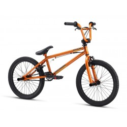 Mongoose Article 2013 BMX Bike