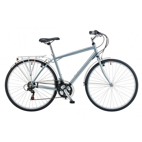 Claud Butler Windermere Gents Hybrid Bike