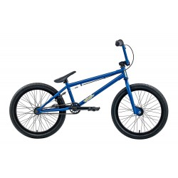 Scorpion Repel 24 Trail Freestyle Oversized BMX