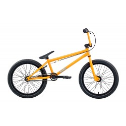 Scorpion Stigma Freestyle Stunt BMX Bike