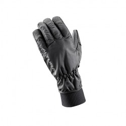 Altura Nevis Waterproof Gloves Black