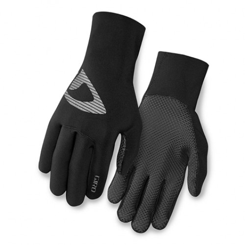 Giro Neo Blaze Neoprene Performance Gloves