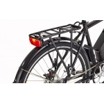Cyclotricity Revolver Hybrid 15Ah Electric E-Bike