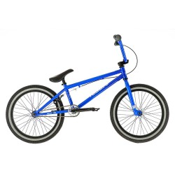 DiamondBack Ampt 20 - BMX Bike
