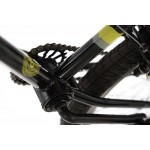 Diamondback Grind 1 BMX Bike