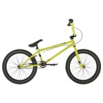Diamondback Grind 2 BMX Bike