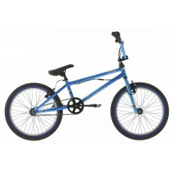 Diamondback Option 2 BMX Bike