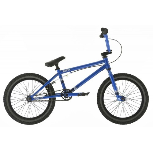 Diamondback Remix 18 BMX Bike