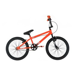 Diamondback Viper BMX Bike 2013