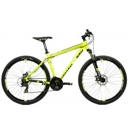 "Diamondback SYNC 1.0 27.5"" Mountain Bike 2016"