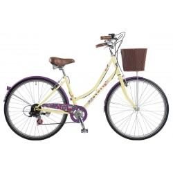 Dawes Duchess Hippy Womens Bike
