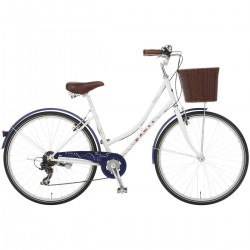 Dawes Duchess Royal Womens Hybrid Bike