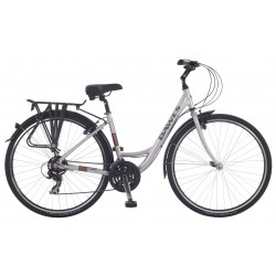 Dawes Mojave Ladies Trekking Hybrid Bike