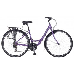 Dawes Mojave Ladies Trekking Hybrid Bike 2015