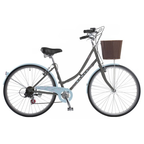 Dawes Duchess Dove Womens Traditional Bike