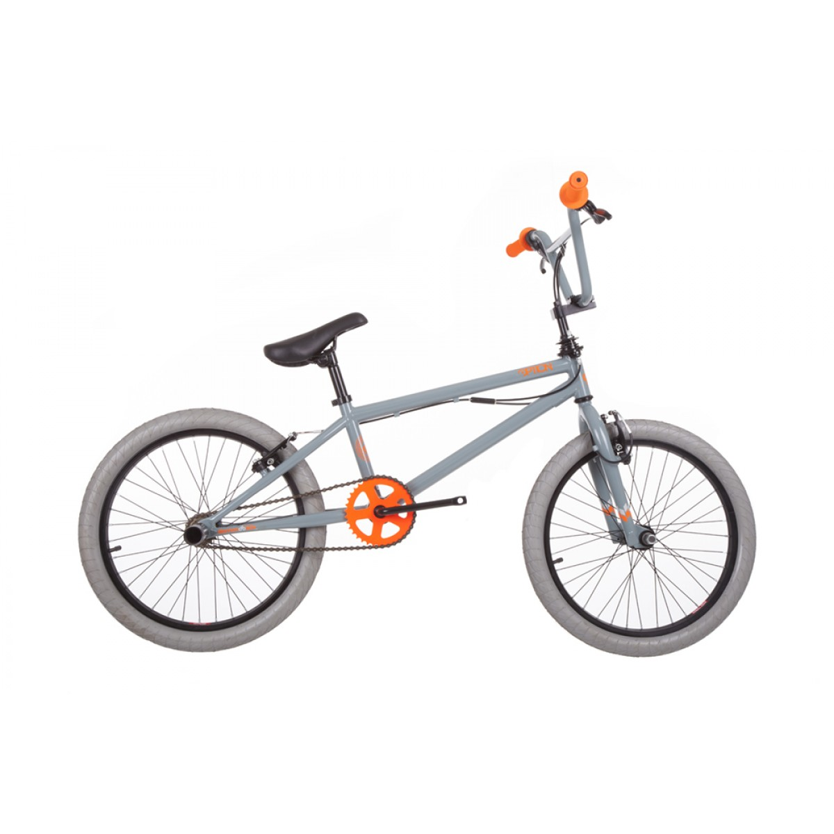 P190975 moreover 10428886 furthermore Diamondback Option 2 White Bmx Bike further 1 in addition Race Of Portugal Fia Wtcc. on touring car racing