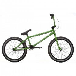 Diamondback Remix BMX Bike