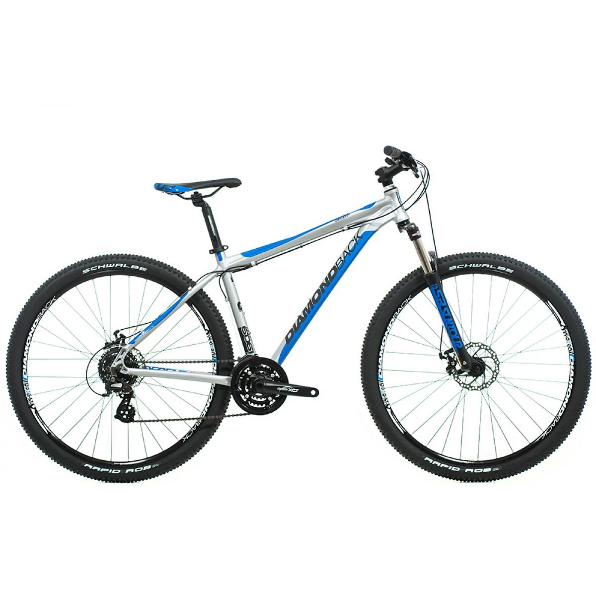 diamondback 2013 overdrive v 29er mountain bike with 29 html autos weblog. Black Bedroom Furniture Sets. Home Design Ideas