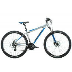 DiamondBack Decsent 29er Mountain Bike 2015