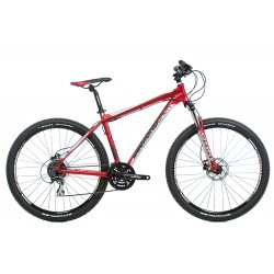 DiamondBack Peak 27.5 inch Mountain Bike 2015