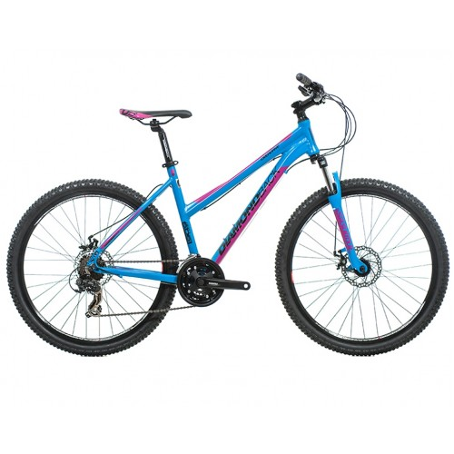 DiamondBack Overdrive Ladies  Mountain Bike