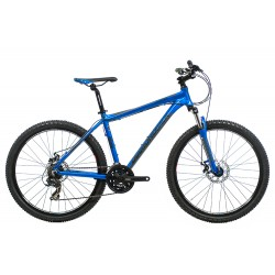 DiamondBack Overdrive 2 Mountain Bike 2015