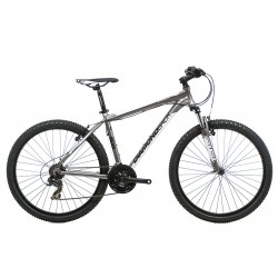 DiamondBack Trace Mountain Bike 2015