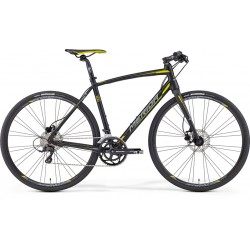 Merida Speeder 200 Flar Bar Road Bike 2016