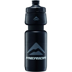 Merida High Quality Water Bottle 700ml